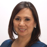Photo of Carolina Bautista