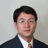 Photo of Steven Oh