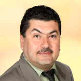Photo of Francisco Gutierrez