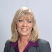 Photo of Virginia Nelson