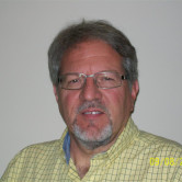 Photo of Gary Hockert