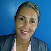Photo of Pamela Lang