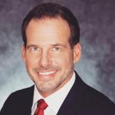 Photo of John Hunzicker