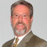 Photo of John Crowne