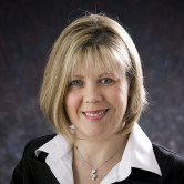 Photo of Larisa Desyatnik