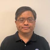 Photo of Charles Su