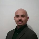 Photo of Fernando Carrasco