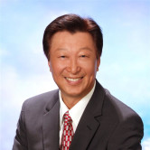 Photo of Stanley Chu