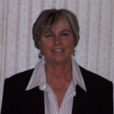 Photo of Sheila Korte