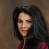 Photo of Luma Al Asadi
