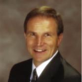 Photo of Kirk Baldwin