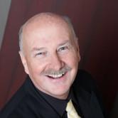 Photo of Robert Hillard