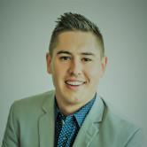Photo of Jacob Boyd
