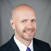 Photo of Jon Keller