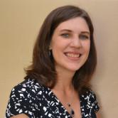 Photo of Angela Clifford