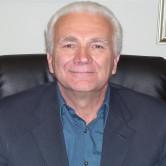 Photo of John Hummel
