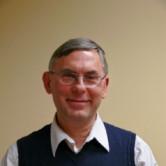 Photo of David Carlson