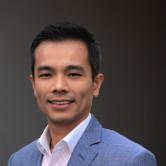 Photo of Nam Hoang