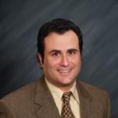 Photo of Joseph Damico