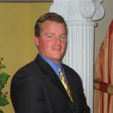 Photo of Jonathan Hetherton