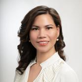 Photo of Lan Ngo