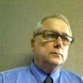 Photo of Tom Gililland