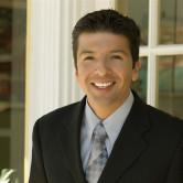 Photo of Tony Sanchez