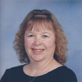 Photo of Sheila Lowe