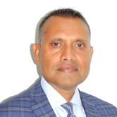 Photo of Abdur Chowdhury
