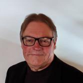 Photo of Craig Cooper