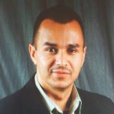 Photo of Mario De La Pena