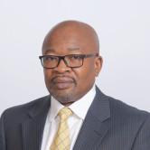 Photo of Isaac Okwusogu