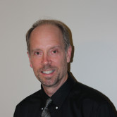 Photo of John Orr