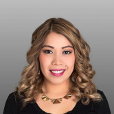 Photo of Thalia Guzman-Gonzalez