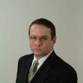 Photo of Vito Scavo