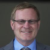 Photo of Jeffrey Kochy
