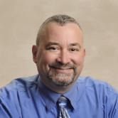 Photo of Michael Matica
