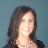 Photo of Patricia Blazer