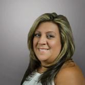Photo of Suzanne Salas-Chavez