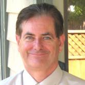 Photo of John Hannum
