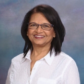 Photo of Mandakiniben Patel