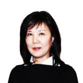 Photo of Yeon Nam