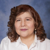 Photo of Yolanda Trejo