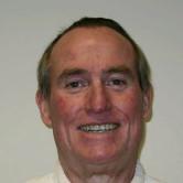 Photo of Leonard Stone