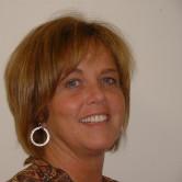 Photo of Lisa Hill