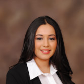 Photo of Diana Villa