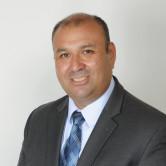 Photo of Mario Lavadenz