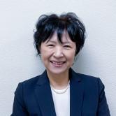 Photo of Jai Han