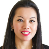 Photo of Hien Luong