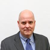 Photo of Michael Baughman